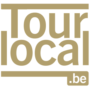 Tourlocal